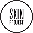 SkinProject