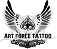 Art Force Tattoo