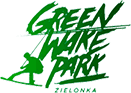 Green Wake Park